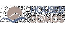 House & Domos Di Gian Michele Nonne